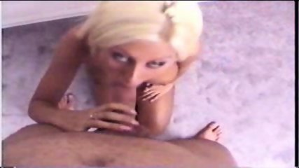 Deep in her Throat - scene 8