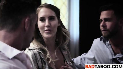 COLLEGE GIRL CADENCE LUX FIGHTS WITH BF
