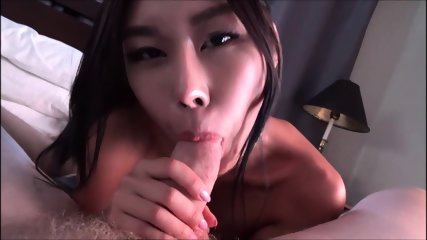 Daddy Cums Inside His Good Girl