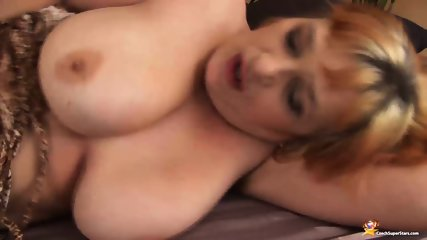 very valuable piece busty adventures samples join. was
