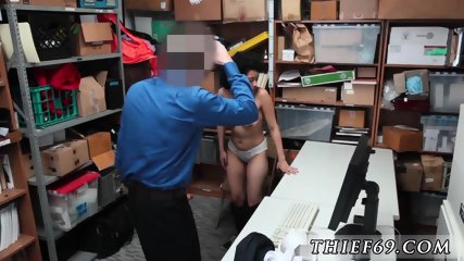 18 orgasm compilation and fake cop dp first time Suspect was apprehended trying to steal