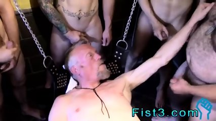 Hot sex video guy emo and boys short 69 Post Fisting Session Jerk Off
