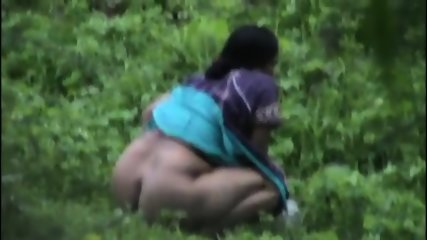 Mallu Almost Nude