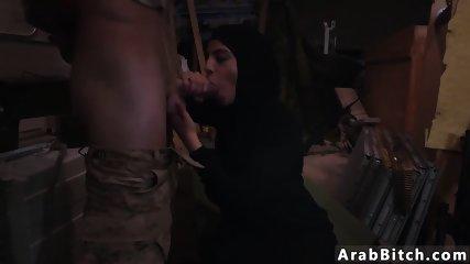 Arab elevator and dubai sex Pipe Dreams!