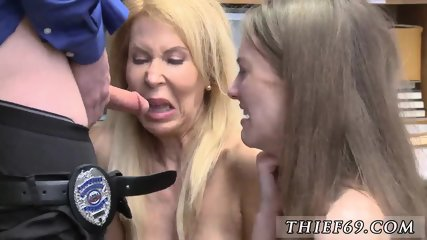 Daughter caught masturbating porn topic