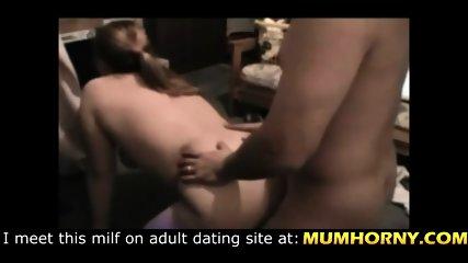 Mature bbw anal porn