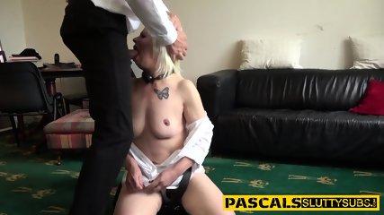 klub plażowy masaż seksualny