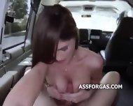Molly Teen Cutie Suck And Fuck Big Cock