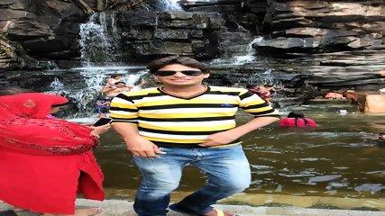 harpal singh jadon