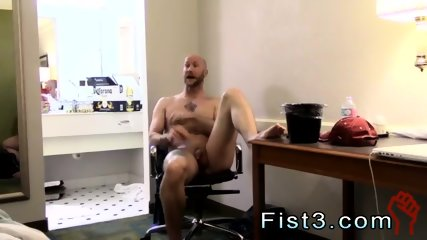 Stories first raw gay sex and men having Kinky Fuckers Play & Swap Stories