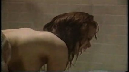 Squirting in the Shower - scene 6