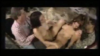 Farm daugthers lesbian sex - scene 8