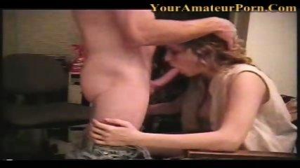 Hot black women anal