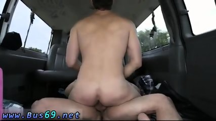 Video of naked straight men on bed gay CJ Wants A Big Dick In His Ass
