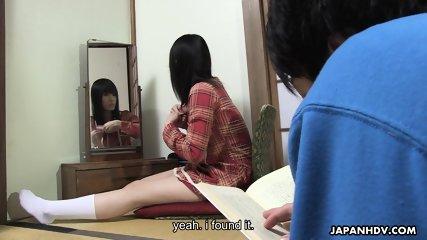 http://megaurl.link/56vIx3d Jav English Subtitled
