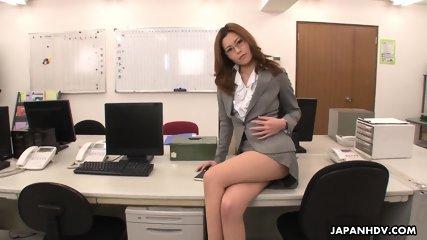 http://megaurl.link/uMwJMncI Jav English Subtitled
