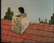 Max & Moritz Sex Cartoon - scene 6