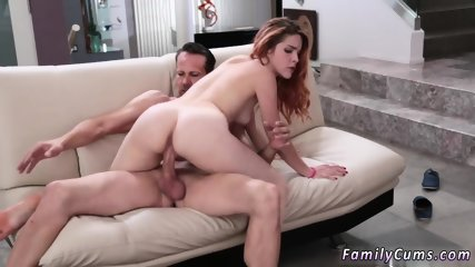 duddy s brother talks  friend s step sister family strokes and my first time Dirty