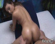 Naughty Cunt Stimulation - scene 8