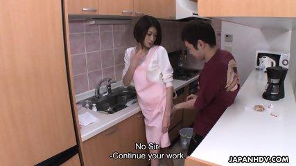 http://megaurl.link/8OJAppS Jav English subtitled