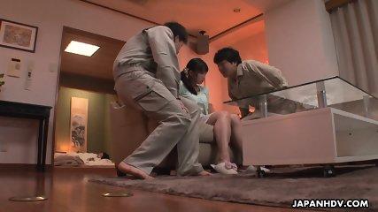 http://megaurl.link/rOVm1A Jav English Subtitled