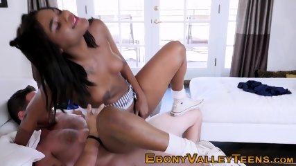 free blacked porn videos