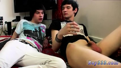 Crazy boy dances in boxers with boner gay Kyle Wilkincrony s son & Lewis Romeo