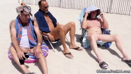 Asian interracial porn pics