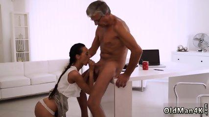 Teen skirt xxx Finally she s got her manager dick