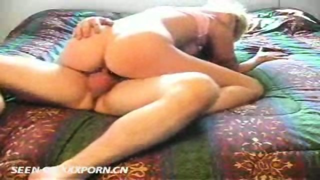 Dutch couple having nice Sex (part 2)