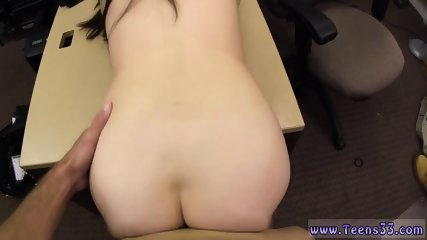 Amateur rides to orgasm and hot homemade big tits Whips,Handcuffs and a face total of cum.