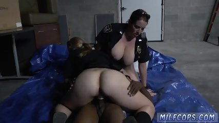 Milf robe and camera man xxx Cheater caught doing misdemeanor break in