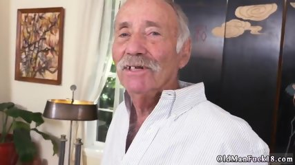 Old white guy young girl and daddy cum on pussy compilation xxx A time packed with sex,