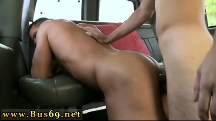 scene Miami gay
