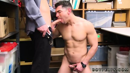 """Gay sex video guys hot smart 18 yr old Caucasian male, 5 10,"""" entered store in a rush,"""