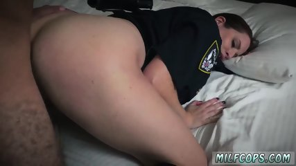Young milf eating pussy Noise Complaints make sloppy mega-bitch cops like me wet for