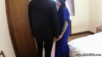 Arab fuck hd 21 year old refugee in my hotel room for sex