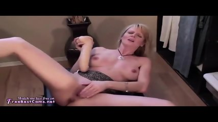 lesibin porno