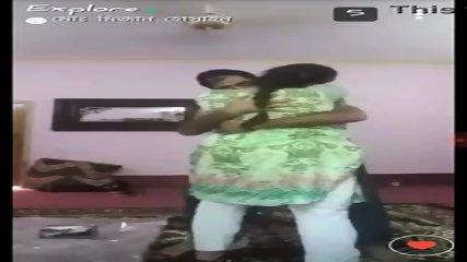 Bangla Choti Golpo Porn Videos - EPORNER