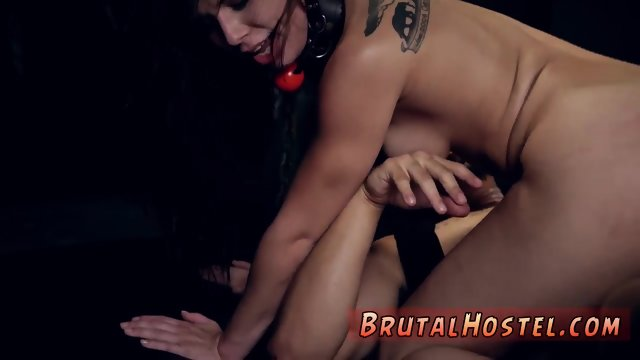 Smoking domination hd Don t worry girls, help is already nearby!
