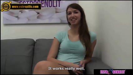 Gorgeous pleasure to effectively estrogenolit