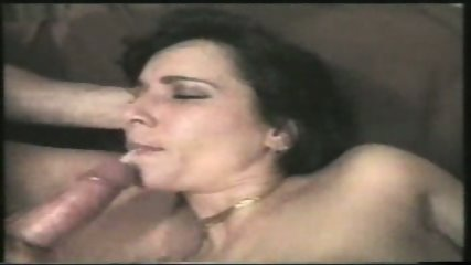 Hardcore ass fuck - scene 9
