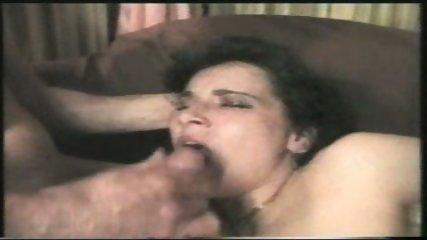 Hardcore ass fuck - scene 10