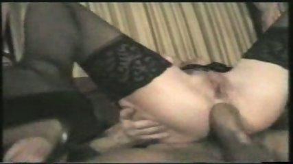 Hardcore ass fuck - scene 2