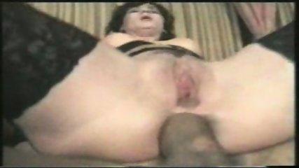 Hardcore ass fuck - scene 3