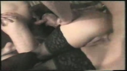 Hardcore ass fuck - scene 6