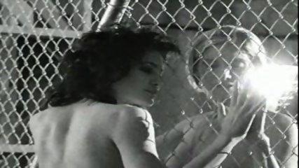 Angelina Jolie nude - scene 10