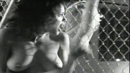 Angelina Jolie nude - scene 11