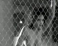 Angelina Jolie nude - scene 3