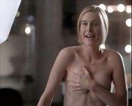 Angelina Jolie nude - scene 7